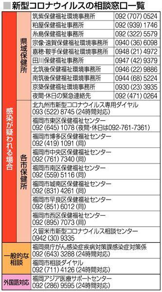 コロナ 感染 愛知 県