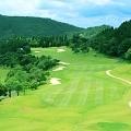 8月12日(月・祝)福岡セヴンヒルズゴルフ倶楽部!おひとり様から予約可能なオープンコンペ!