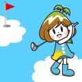 ゴルフプレーと魅力いっぱいの宮崎を満喫してください